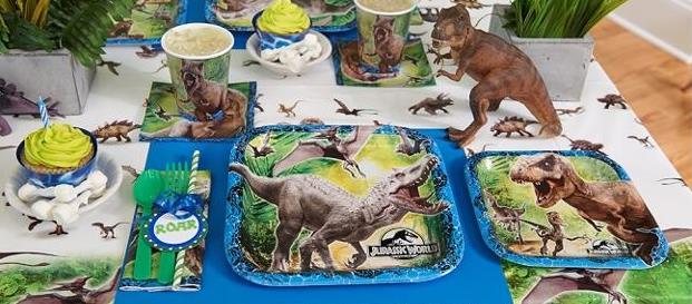 Dinoworld Dinoworld